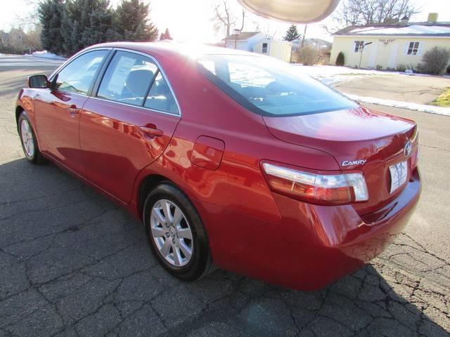 Mazda 6 2 5l 2 2l diesel for sale colorado autos post