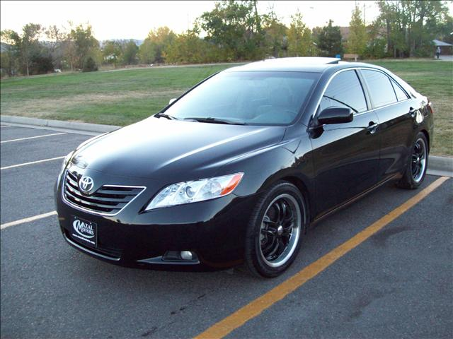 used toyota camry xle 2007 details buy used toyota camry xle 2007 in lakewoo. Black Bedroom Furniture Sets. Home Design Ideas
