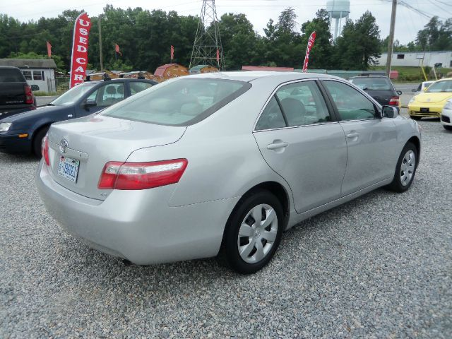 2008 toyota camry le 5 spd at details mooresville nc 28117. Black Bedroom Furniture Sets. Home Design Ideas