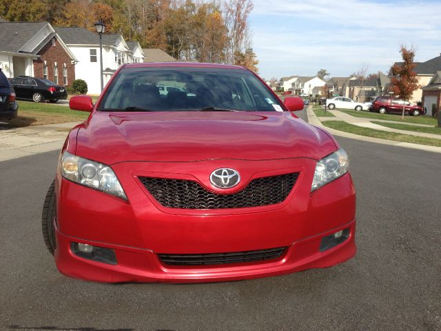 2008 toyota camry continuously variable transmission. Black Bedroom Furniture Sets. Home Design Ideas