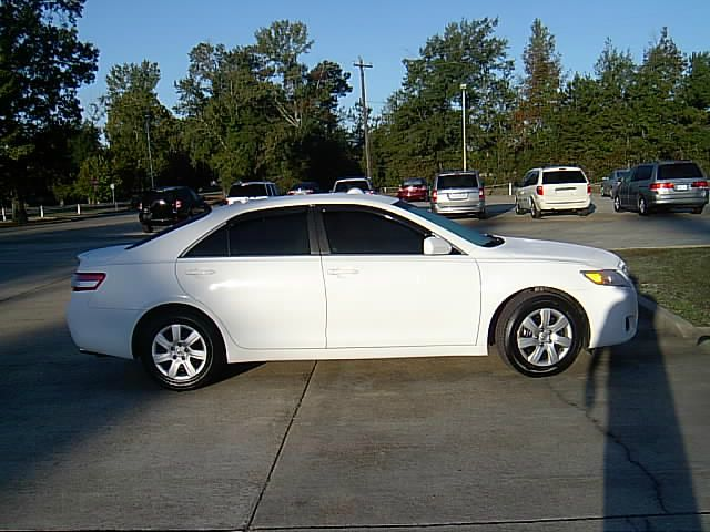 2010 toyota camry limited 3 0r vdc awd wagon details steens ms 39766. Black Bedroom Furniture Sets. Home Design Ideas