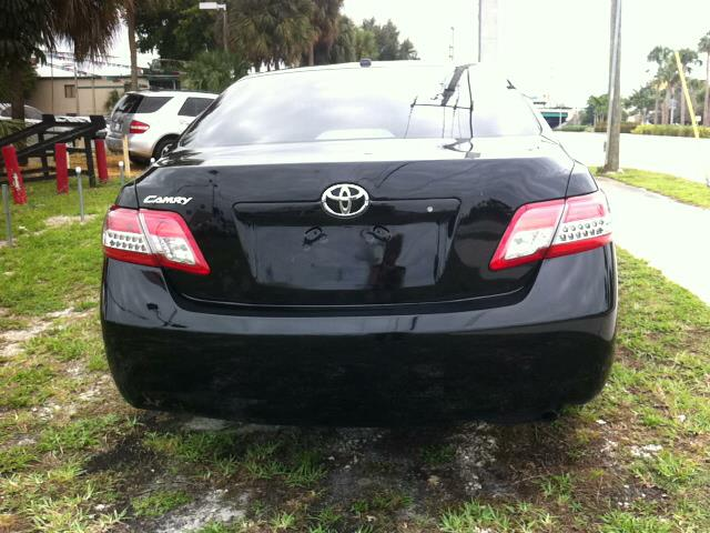 Used Cars For Sale In Avon Park Florida