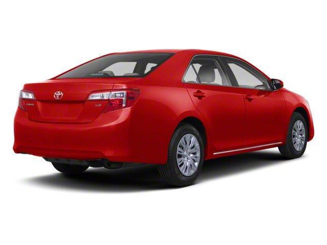 2012 Toyota Camry Hybrid Altima Base / S SL