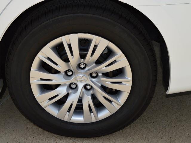 2014 Toyota Camry Hybrid Laredo(freedom Edition)