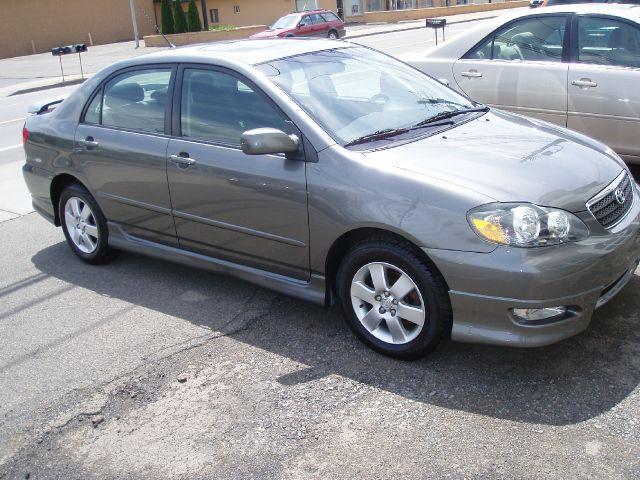 2006 Toyota Corolla XR Details. Binghamton, NY 13905