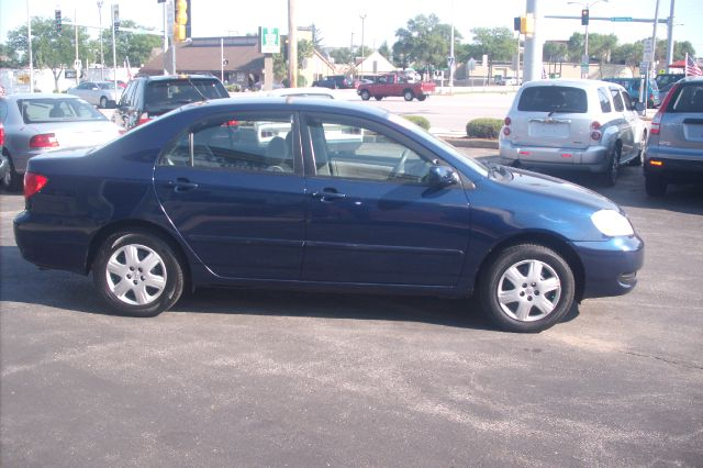 Used Cars For Sale West Allis Wi