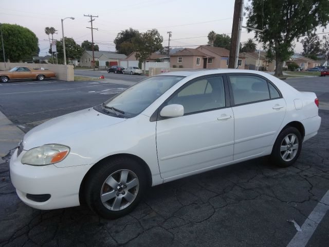 Used Cars For Sale In La Puente