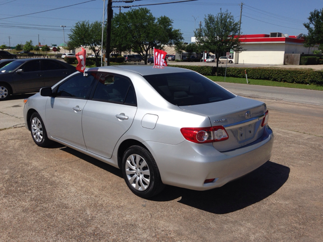 Search Results Used Cars For Sale Pasadena Texas 77504: Photos & Reviews 5703 Spencer Highway