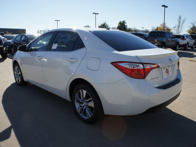 Toyota car rental in Sunnyvale - E El Camino Real, California CA, USA. If you prefer Toyota cars or know that the car with the characteristics you want is presented in the Toyota .