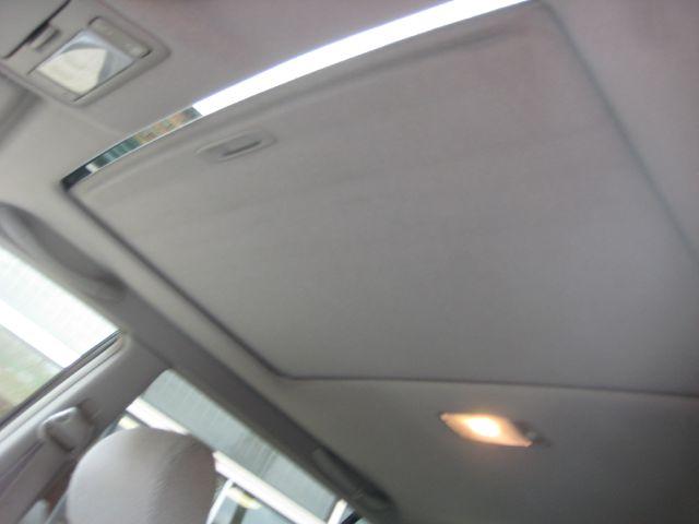 2003 Toyota Highlander 4dr 1500 4WD SLT 4x4 SUV