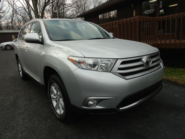 Toyota For Sale In West Virginia Indexusedcars Com
