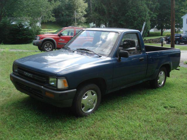 Used Cars Berks County Pa
