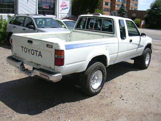 Used Car Dealerships In Colorado Springs Bad Credit