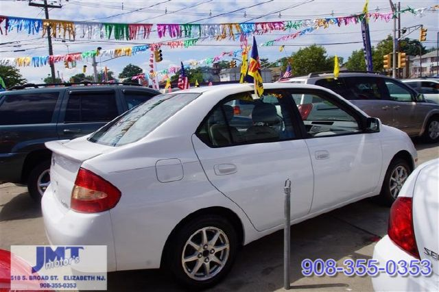 Jmt Used Cars Elizabeth Nj