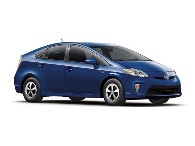 Cars Com Advanced Used Car Search