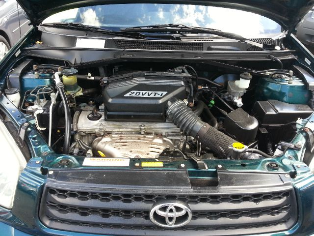 2003 toyota rav4 ram 3500 diesel 2 wd details malden ma. Black Bedroom Furniture Sets. Home Design Ideas