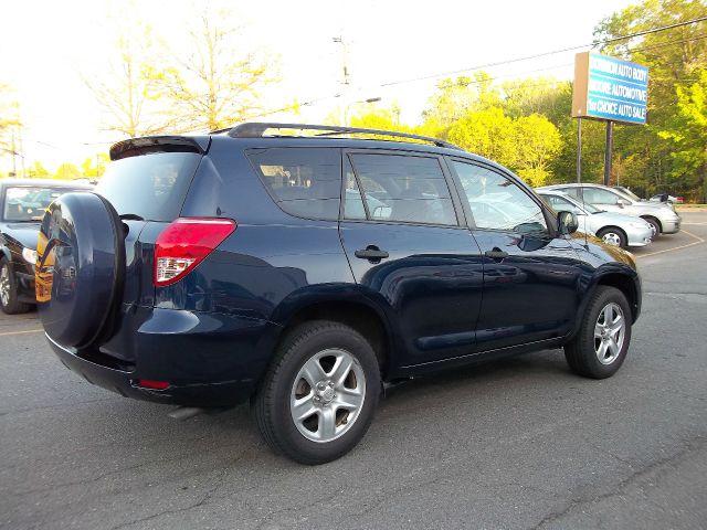 Used cars for sale in fairfax va for Fairfax motors fairfax va