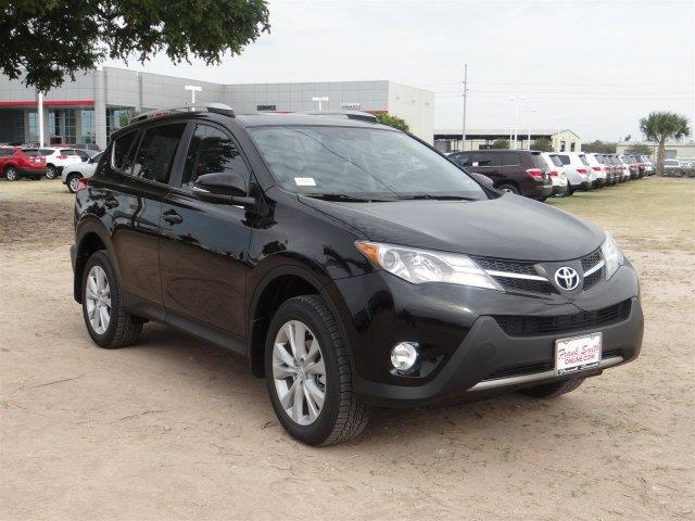 Frank Smith Toyota Used Cars