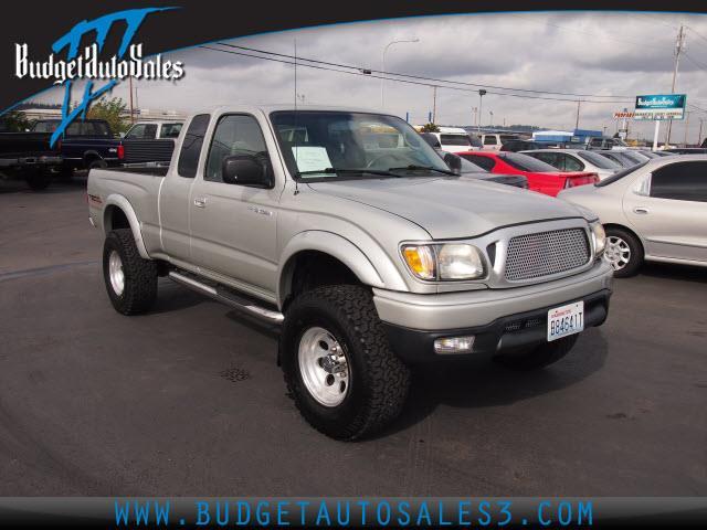 Cars Sales Auburn Wa