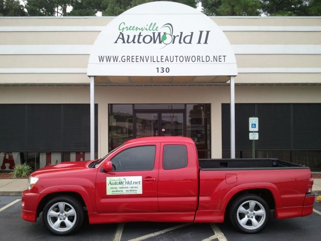 reviews 3810 s charles blvd greenville nc 27858 phone number. Cars Review. Best American Auto & Cars Review