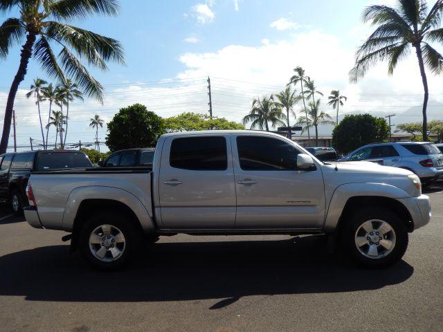 Toyota Car Dealer Maui