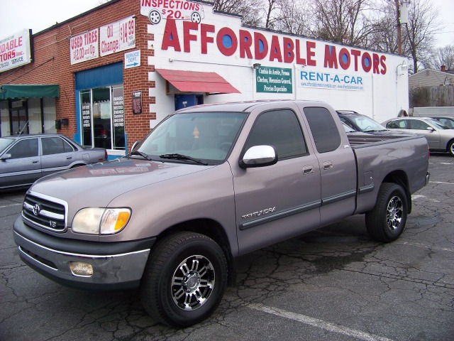Toyota For Sale In Winston Salem Nc