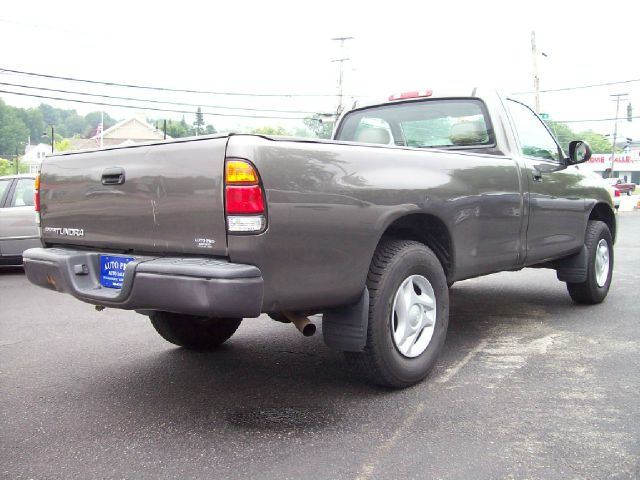 2004 toyota tundra 4wd details lewiston me 04240. Black Bedroom Furniture Sets. Home Design Ideas