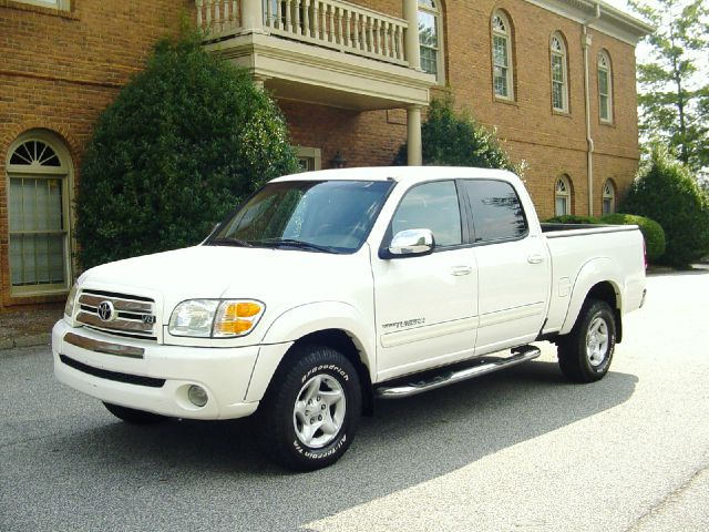 specifications 2004 toyota tundra 4x4 sr5 double cab. Black Bedroom Furniture Sets. Home Design Ideas