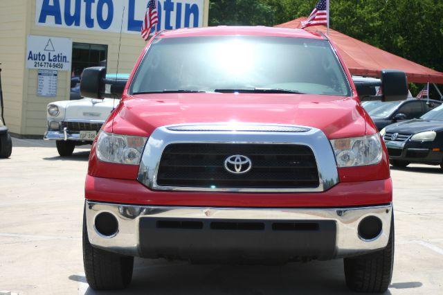 2009 Toyota Tundra 760li