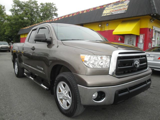 2010 toyota tundra esone owner details fredericksburg va. Black Bedroom Furniture Sets. Home Design Ideas