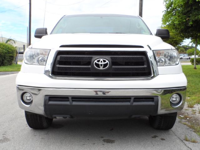 2010 toyota tundra 2 0t w nav details miami fl 33147. Black Bedroom Furniture Sets. Home Design Ideas