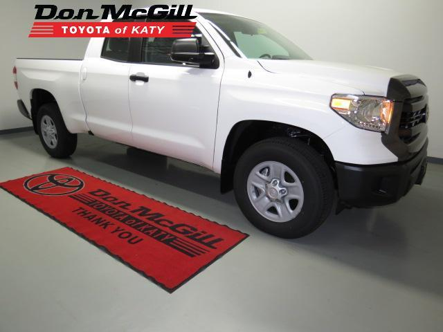 Used Vehicles For Sale In Katy Tx Honda Cars Of Katy: Don Mcgill Toyota New Used Cars Truck Dealer Don