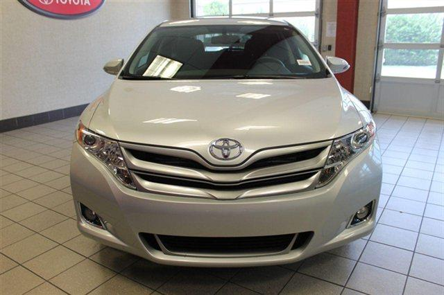 Cars For Sale By WOLFCHASE TOYOTA SCION. 2014 Toyota Venza 1987 Ford