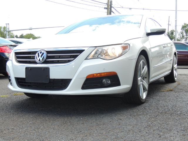 2012 volkswagen cc d l details somerset nj 08873. Black Bedroom Furniture Sets. Home Design Ideas
