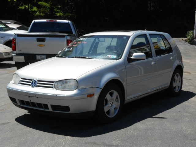 Used Cars For Sale In Penn