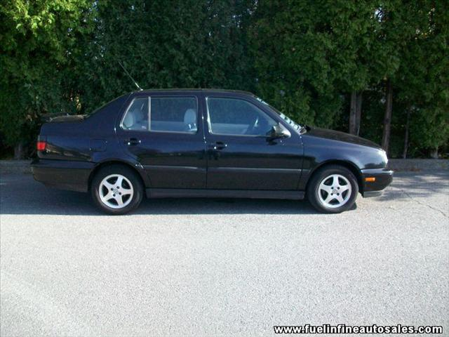 used volkswagen jetta wolfsburg edition 1998 details buy used volkswagen jetta wolfsburg edition 1998 in pen argyl pa 18072 vin 3vwpa81h0wm274039 used cars