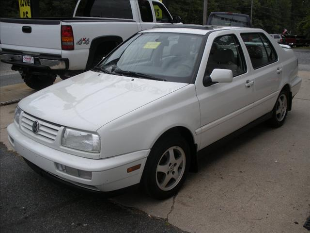 used volkswagen jetta wolfsburg edition 1998 details buy used volkswagen jetta wolfsburg edition 1998 in fallston md 21047 vin 3vwpa81h3wm256070 used cars