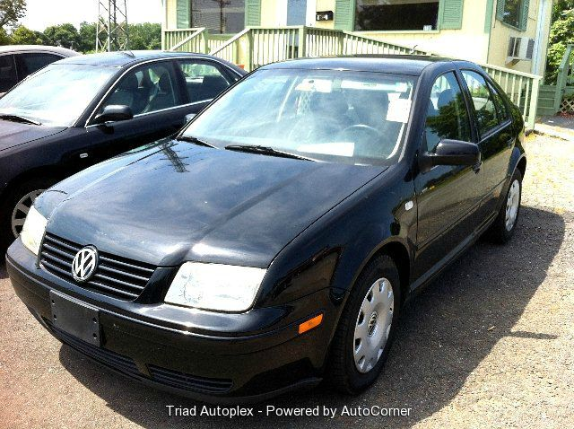 2000 volkswagen jetta details greensboro nc 27407. Black Bedroom Furniture Sets. Home Design Ideas