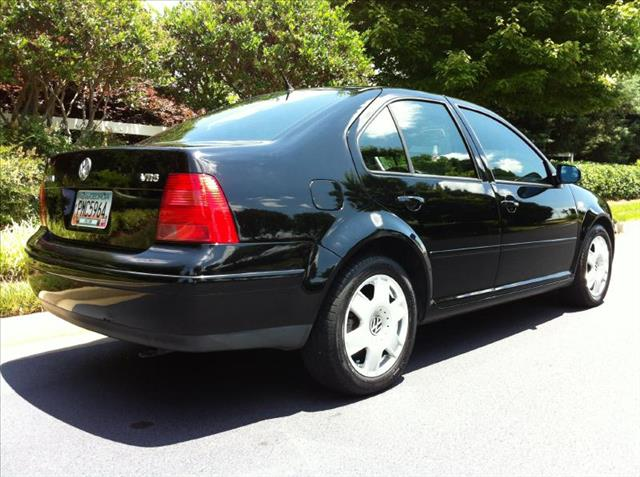 2000 volkswagen jetta gls v6 manual details cumming ga 30040. Black Bedroom Furniture Sets. Home Design Ideas
