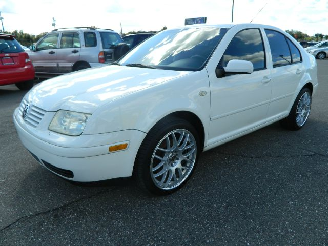 2000 volkswagen jetta i 4 manual details orlando fl 32807. Black Bedroom Furniture Sets. Home Design Ideas