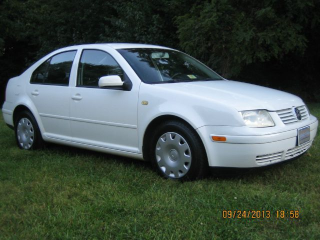 2000 volkswagen jetta i 4 manual details warrenton va 20186. Black Bedroom Furniture Sets. Home Design Ideas