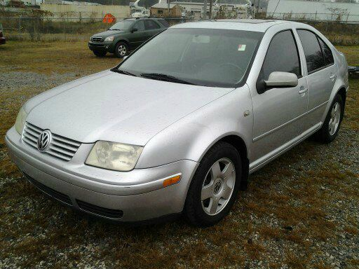 2002 volkswagen jetta king cab 4wd details knoxville tn. Black Bedroom Furniture Sets. Home Design Ideas