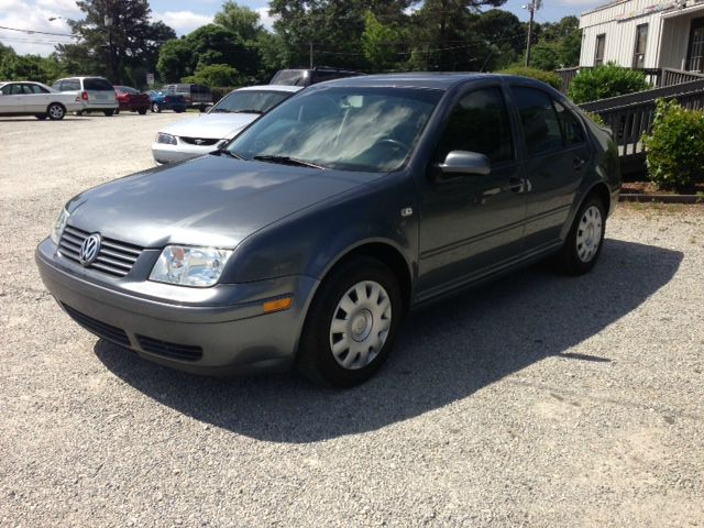 2003 volkswagen jetta i 4 manual details angier nc 27501. Black Bedroom Furniture Sets. Home Design Ideas