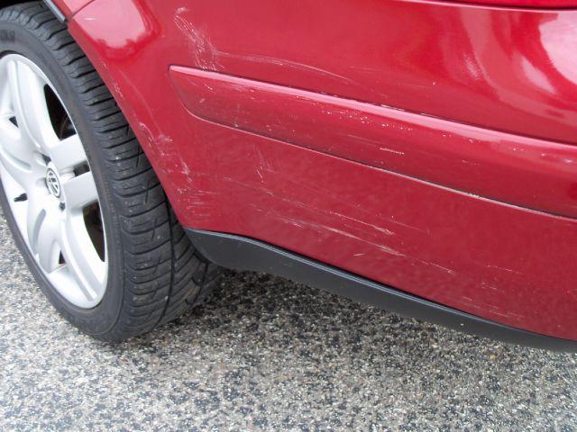 Niewiek Auto Sales Inc Photos Amp Reviews 7063 Division