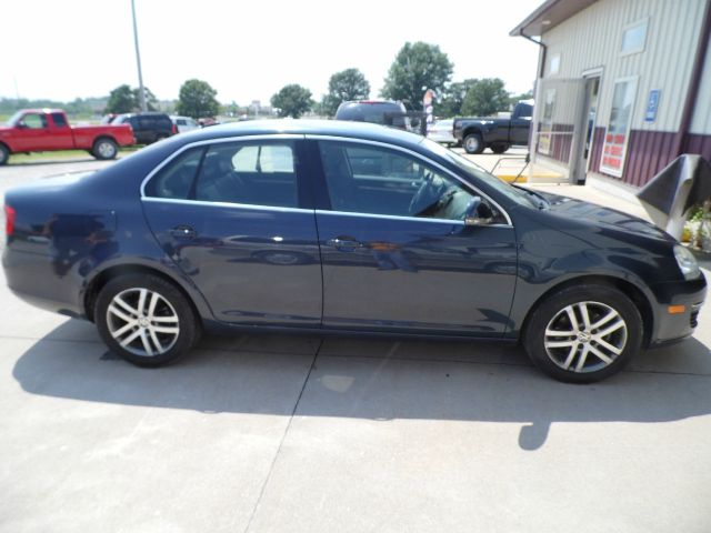 Volkswagen Mt Pleasant >> Volkswagen Mt Pleasant Best Car Price 2020