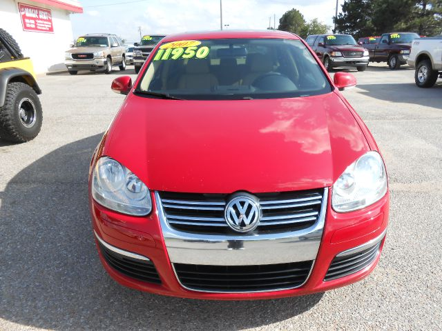 2007 volkswagen jetta gs r details wichita ks 67209. Black Bedroom Furniture Sets. Home Design Ideas