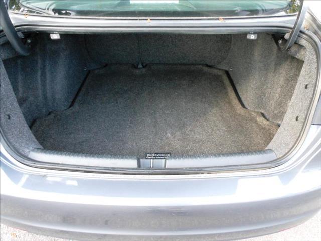 2012 Volkswagen Jetta Blackwood Details Kansas City Ks 66111