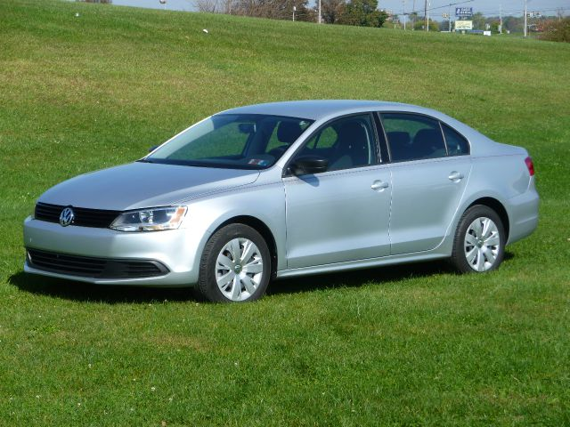 2012 volkswagen jetta xr details lebanon pa 17042. Black Bedroom Furniture Sets. Home Design Ideas
