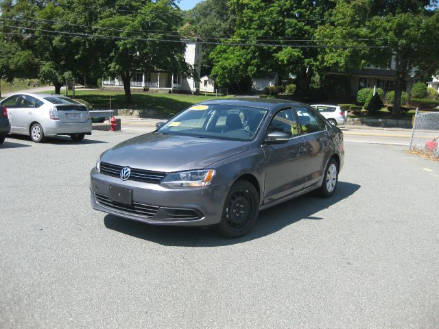 2013 volkswagen jetta details north attleboro ma 02760. Black Bedroom Furniture Sets. Home Design Ideas