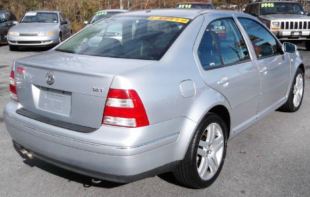 Ford dealership asheville nc for Wheel city motors asheville nc